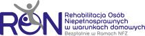ron.com.pl